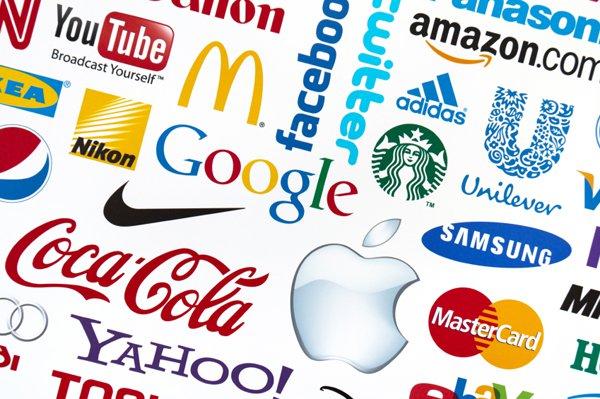 Las marcas más valoradas son de industria tecnológica