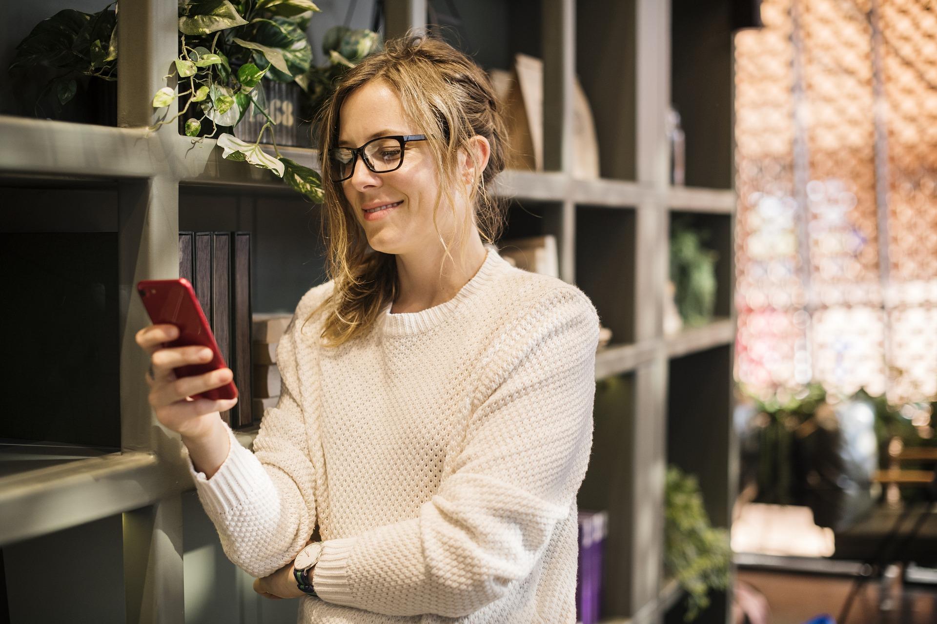 Importancia del UX en el desarrollo de sitios web y e-commerce para aumentar la tasa de ventas