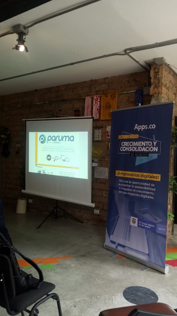 apps_Creyco_kickoff_1