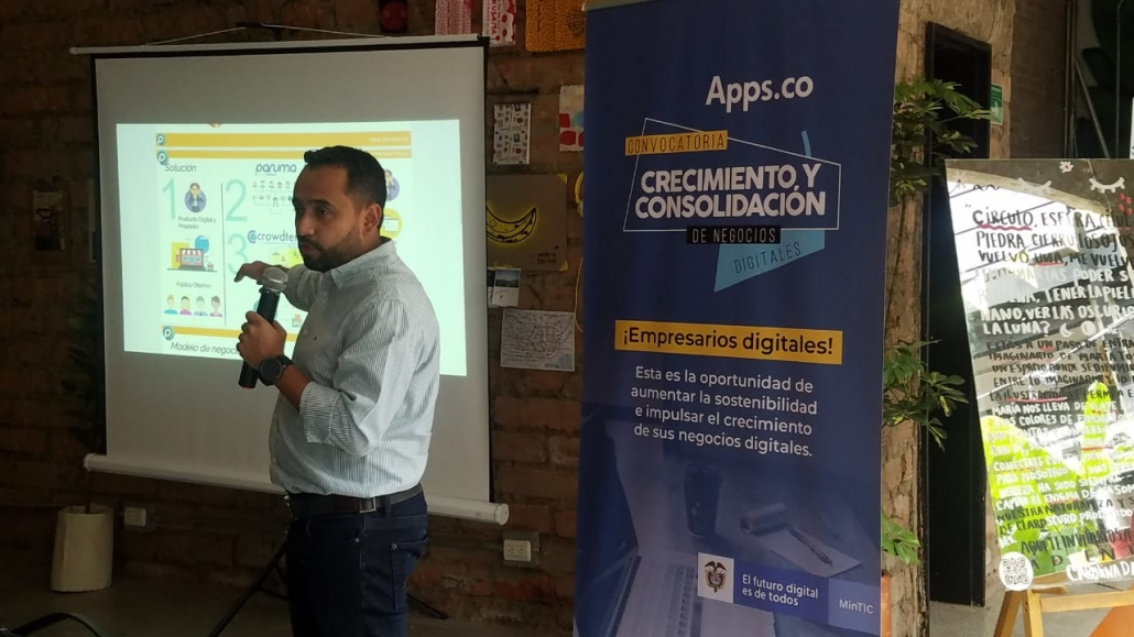 apps_Creyco_kickoff_2