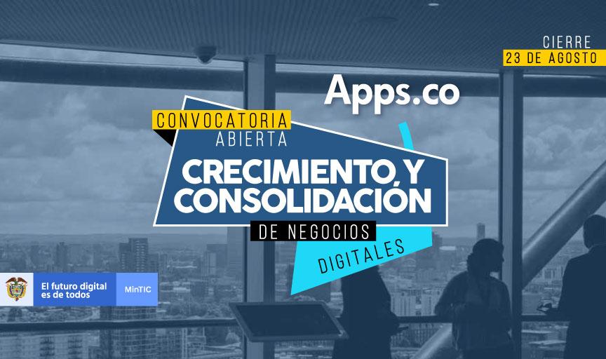 paruma apps.co