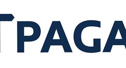 tpaga