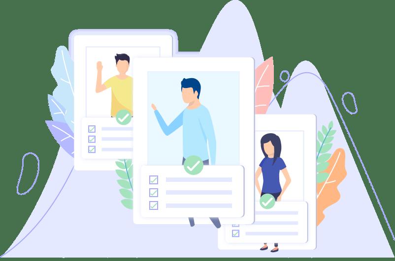 El UX transforma empresas