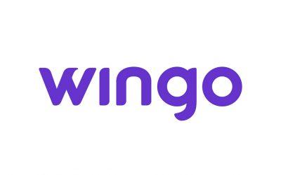 Wingo: APP Vuelos